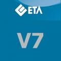 eta yazılım versiyon 7
