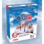 eta small business