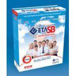 ETA SQL SB e fatura