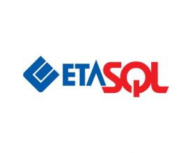 ETA SQL Paketi 8 Servis İstemiyorum